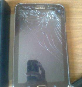 Продам планшет Samsung Galaxy Tab 3 SM-T211