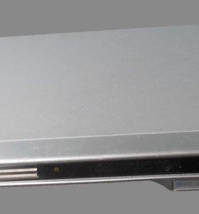 DVD плеер VITEK VT4075SR