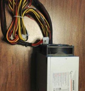 Блок питания 650W
