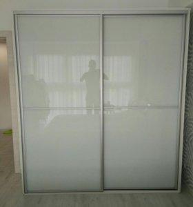 Изготовление корпусной мебели по вашим размерам
