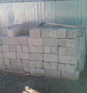 Блоки бу
