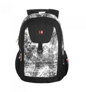 Рюкзак для подростков ( Швейцария)