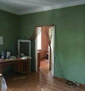 Комната, 31.4 м²