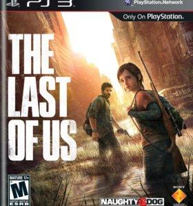 Игры для PS3 (Часть 2)