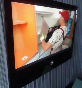 Телевизор LG LCD TV диагональ 42''