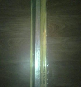 Комплект ножей для рейсмусового станка Корвет 221
