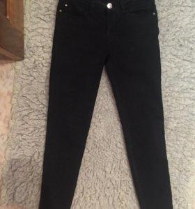 Брендовые джинсы MOHITO