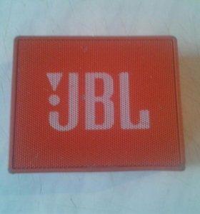 Калонка JBL