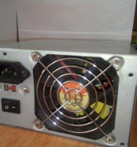 Thermaltake XP550 PP