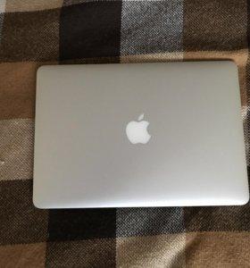 Macbook pro retina 13 256gb