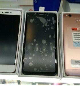Xiaomi 4x(16)