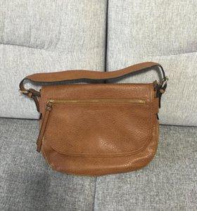 Продам сумку новую