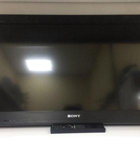 Телевизор Sony KDL-32cx520