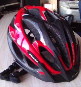 Шлем десткий