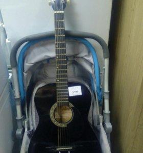 Гитара gixing