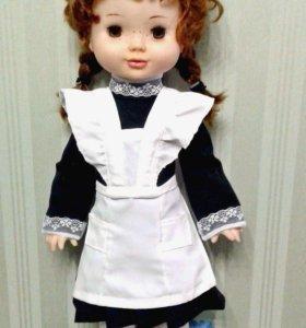 школьная форма для кукол