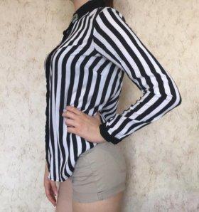 Блузка от Mohito
