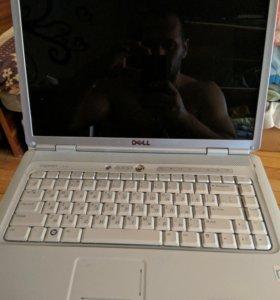 Dell model PP29L