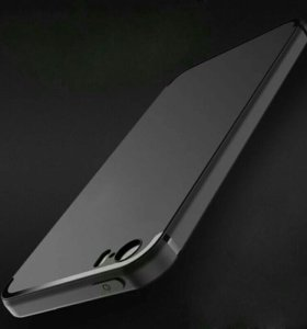 Чехол для iPhone 5/ 5c/ 5s/ se/ 7.