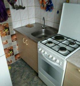 Кухонный модули на заказ