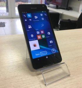 Microsoft Lumia 650 Dual Sim LTE