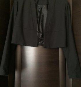 MOHITO новый пиджак