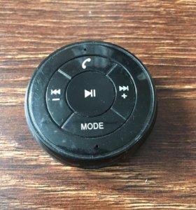 Bluetooth приёмник для авто