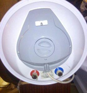 Водоногреватель