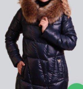 Куртка женская Gipnoz новая