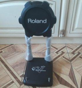 Ударная площадка Roland KD-9