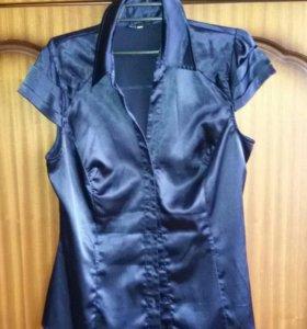 Блузки oodji  44-46 размер