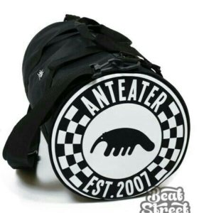 Сумка Anteater DBag - черная