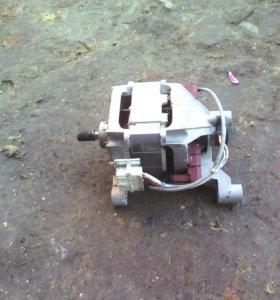 Двиготель от стиральной машинки