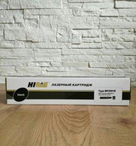 Совместимый картридж MP2501E