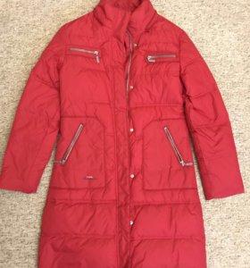 Куртка 44-46 синтепон