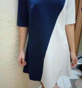 3 платья за 300 руб.