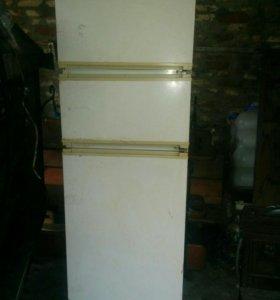Холодильник Норт