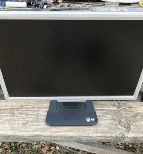 ЖК Экран Acer AL2216W