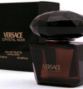 Духи Versace оригинал 100мл
