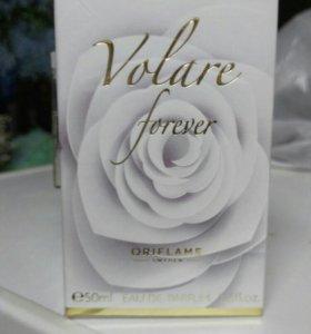 Парфюмерная вода Volare Forever