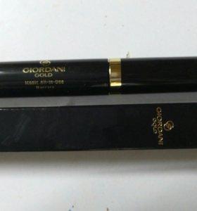 Тушь Giordani Gold