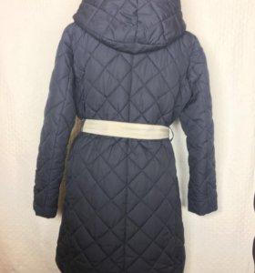 Пальто осень/зима