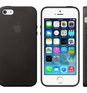 iPhone 5s обмен на 6 с доплатой