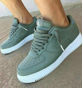 Nike Air force ☑