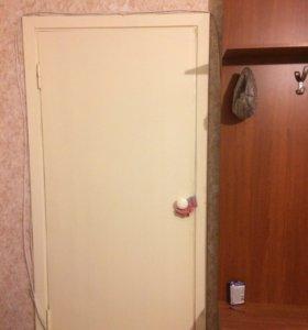 Дверь бесплатно