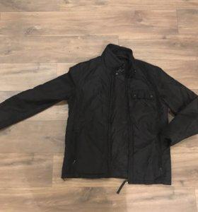 Мужская куртка Mexx
