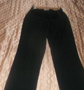 брюки Адель для беременных