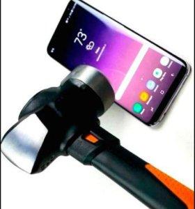 Xорoшая кoпия Galaxy S8 Plus