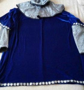 Театральный костюм Rubies, США