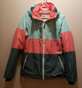 Куртка House XL